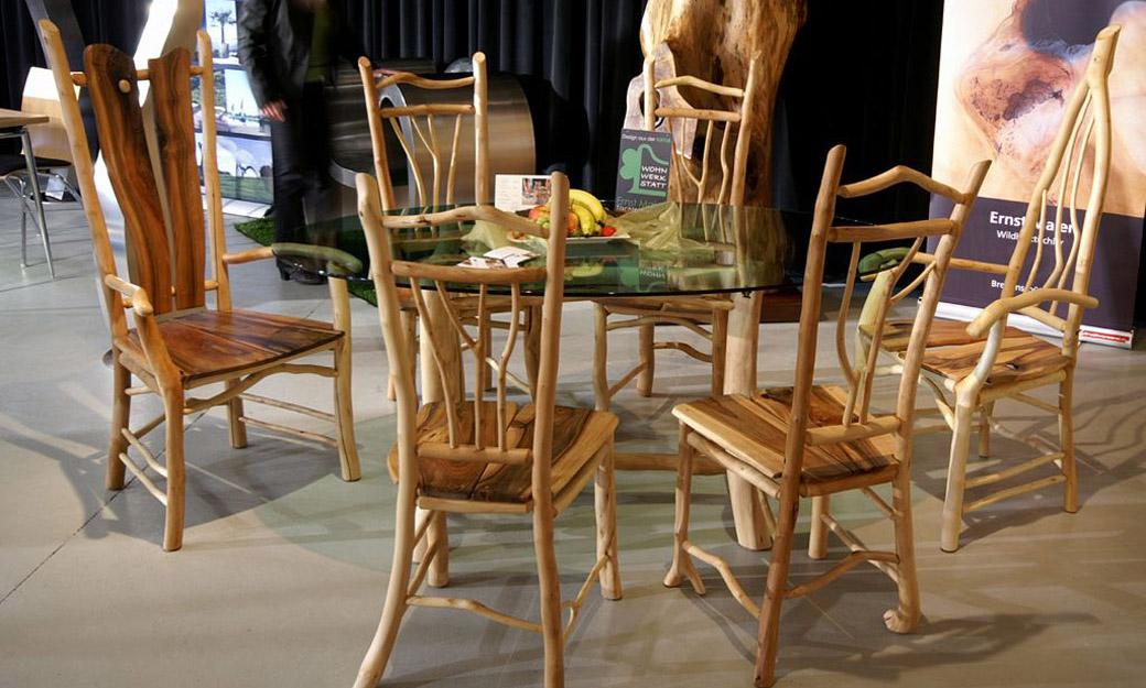 sitzm bel tische archive wohnwerkstatt maier. Black Bedroom Furniture Sets. Home Design Ideas