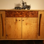 "Sideboard ""Labare"""