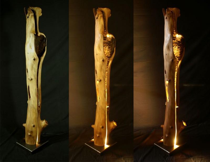 Skulptur_Evalidus_HP