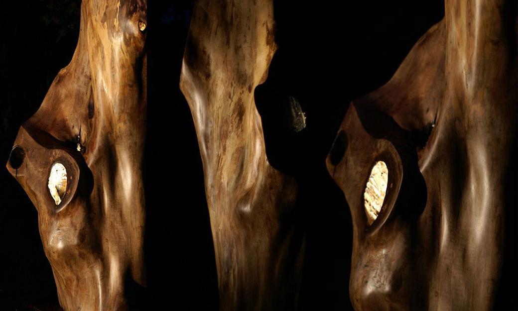 Skulptur_Magnus_HP_Beitragsbild