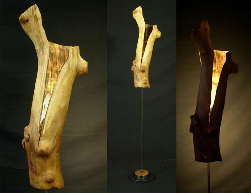 Skulptur_Voluntaris_HP